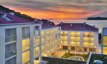 Bild vom Dubrovnik Luxury Residence-L`Orangerie in Dubrovnik