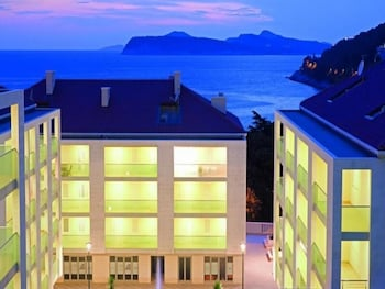Picture of Dubrovnik Luxury Residence-L`Orangerie in Dubrovnik