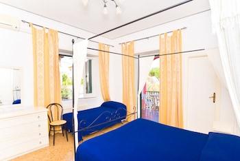Hotellerbjudanden i Ischia | Hotels.com