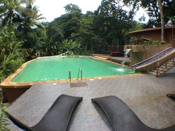 Picture of Rana Roja Lodge in Tortuguero
