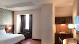 Hotell i Palembang