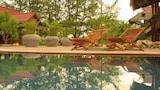 Kampot Hotels,Kambodscha,Unterkunft,Reservierung für Kampot Hotel