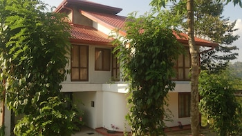 Picture of March 9 Hotel Kandy in Kandy