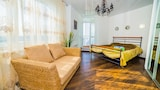 Choose this Apartment in Vladivostok - Online Room Reservations