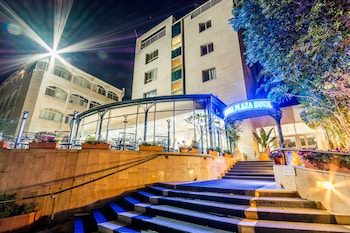 Picture of Royal Plaza Hotel in Tiberias