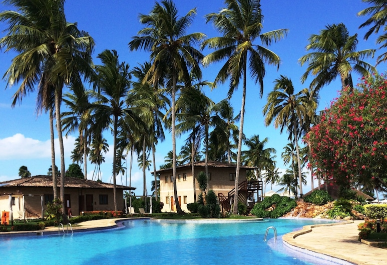 Grand Oca Maragogi Resort, Maragogi, Pool