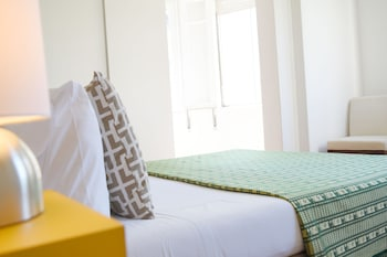 Picture of JM Guesthouse Ipanema in Rio de Janeiro