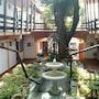 Residencial Los Leones de Castilla