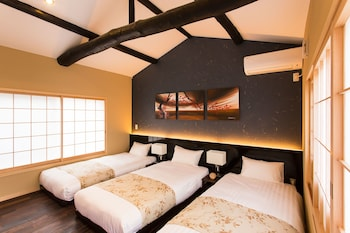 Picture of RESI STAY Kyoto Fuyacho in Kyoto