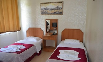 Picture of Hotel Ekol in Istanbul