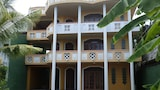 Book this Free Breakfast Hotel in Mount Lavinia