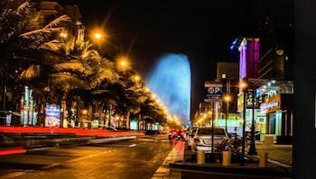תמונה של Rotanah Residence Apartments בג'דה
