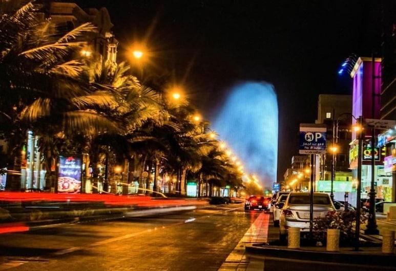 Rotanah Residence Apartments, Jeddah