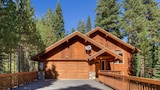 Vacation home condo in Tahoe Vista