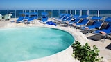 Choose This 3 Star Hotel In Gabicce Mare