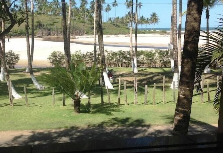 Cururupe Praia Hotel, Ilheus, Khuôn viên nơi lưu trú