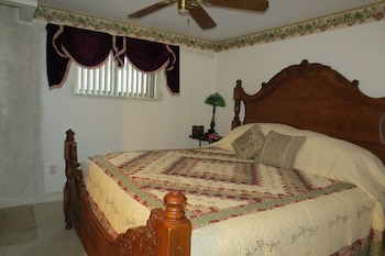 Picture of Campbell House B&B in Ligonier