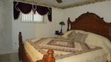 Hotel Ligonier - Vacanze a Ligonier, Albergo Ligonier