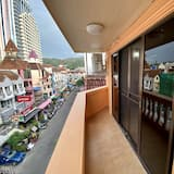 Grand Double Room, 1 Double Bed, City View - Guest Room
