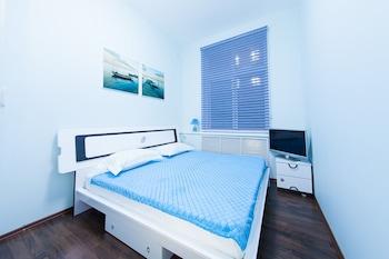 Picture of Vlad Marine Inn - Hostel in Vladivostok