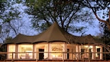 Hotels in Kongola, Namibia | Kongola Accommodation,Online Kongola Hotel Reservations