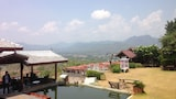 Book this Free Breakfast Hotel in Pai