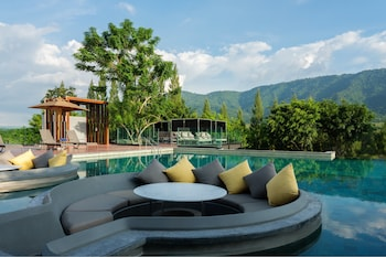 Picture of dusitD2 khao yai in Pak Chong