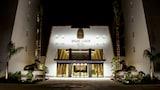 Hotel , Benidorm