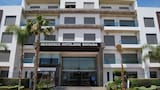Hotel unweit  in Agadir,Marokko,Hotelbuchung