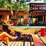 Hostel Casa Yoses