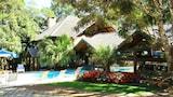 Hotel , Monte Verde