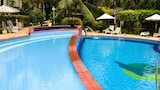 Choose this Apartment in Tibau do Sul - Online Room Reservations