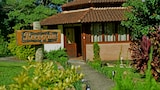 Hotell i Nova Friburgo