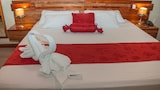 Book this Parking available Hotel in Iquitos