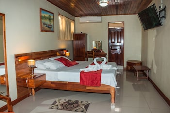 Picture of Hotel Golden Star in Iquitos