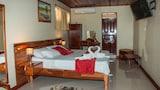 Sélectionnez cet hôtel quartier  Iquitos, Peru (réservation en ligne)