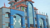 Hotels in Dhangadhi,Dhangadhi Accommodation,Online Dhangadhi Hotel Reservations