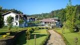 תמונת מלון בNawalapitiya