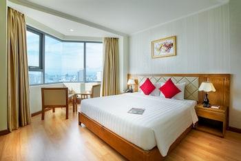 Picture of Serene Danang Hotel in Da Nang