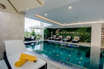 Foto di Grand Sea Hotel a Da Nang