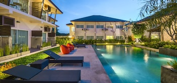 Nuotrauka: Maryo Resort Chiangrai, Chiang Rai