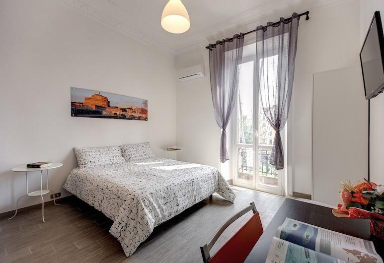 多姆斯 78 酒店, 羅馬