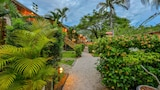 Choose this Pousada in Ilhabela - Online Room Reservations