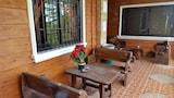 Hotel , Baguio