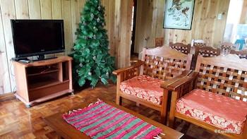 Slika: Baguio Tiptop Vacation Homes ‒ Baguio