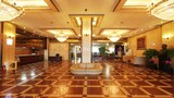 Choose This 3 Star Hotel In Ansan