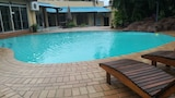 Choose This 3 Star Hotel In Richards Bay