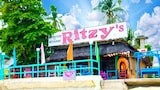 Choose This Cheap Hotel in Bantayan Island