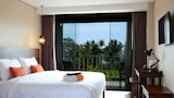 Reserve this hotel in Seseh, Indonesia