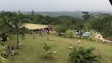 Hotell i Aburi